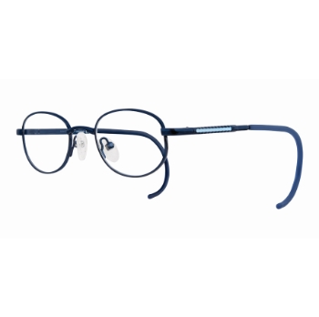 Eight to Eighty Eyewear Angel Eyeglasses
