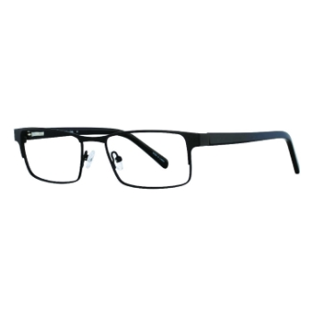Eight to Eighty Eyewear Classy Eyeglasses