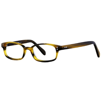 Eight to Eighty Eyewear Charlie Eyeglasses