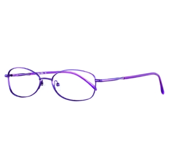 Eight to Eighty Eyewear Dorothy Eyeglasses