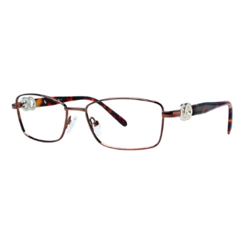 Eight to Eighty Eyewear Irene Eyeglasses