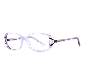 Eight to Eighty Eyewear Jill Eyeglasses