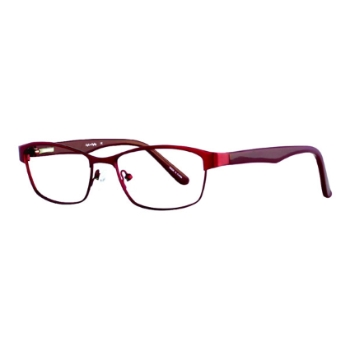 Eight to Eighty Eyewear June Eyeglasses