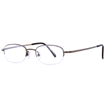 Eight to Eighty Eyewear Mario Eyeglasses