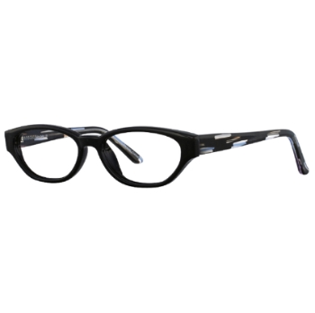 Eight to Eighty Eyewear Michaela Eyeglasses