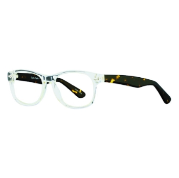 Eight to Eighty Eyewear Parker Eyeglasses