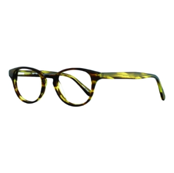 Eight to Eighty Eyewear Reese Eyeglasses