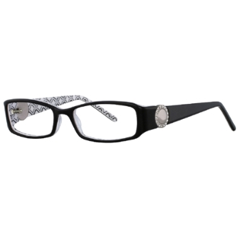 Eight to Eighty Eyewear Sweetie Eyeglasses