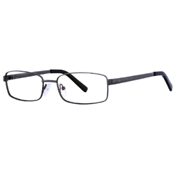 Eight to Eighty Eyewear Tesla Eyeglasses