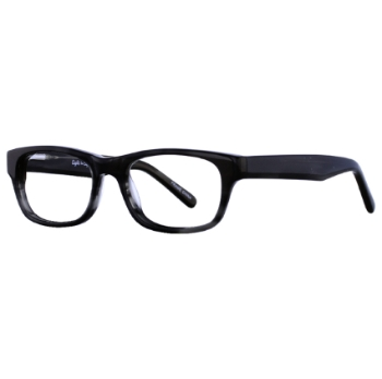 Eight to Eighty Eyewear Zayn Eyeglasses