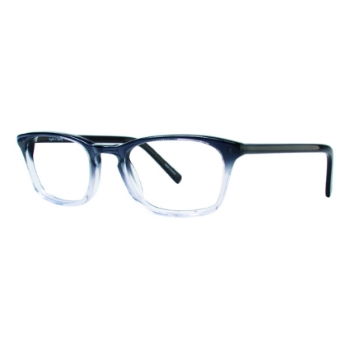 Eight to Eighty Eyewear Ziggy Eyeglasses
