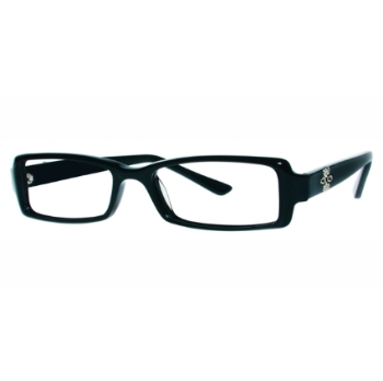 Affordable Designs Monica Eyeglasses