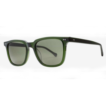 Electric Birch Sunglasses