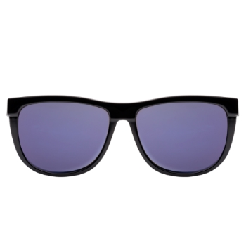 Electric Flip Side Sunglasses