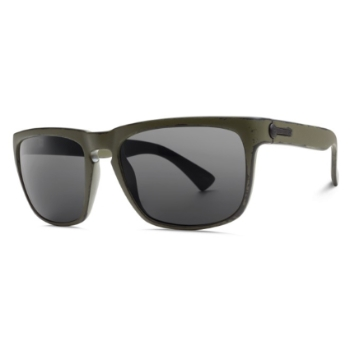 Electric Knoxville - Continued Sunglasses