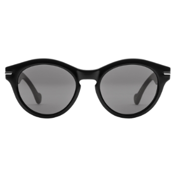 Electric Potion Sunglasses