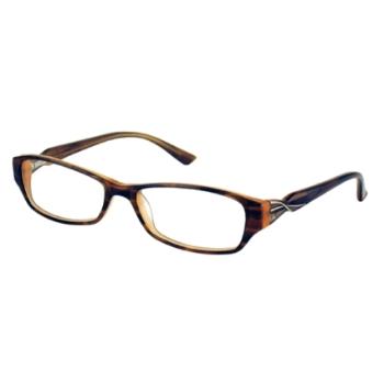 9368837b685 Elizabeth Arden EA 1107 Eyeglasses
