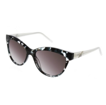 Ellen Tracy Potenza Sunglasses