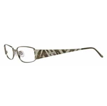 Ellen Tracy Suri Eyeglasses