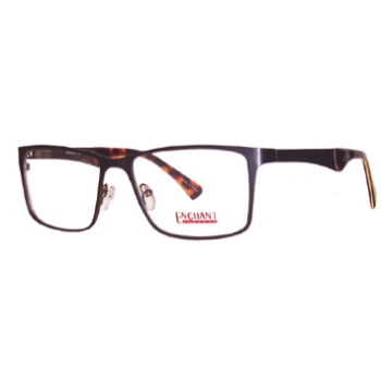 Enchant EE 09921 Eyeglasses