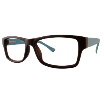 Encore Vision River Eyeglasses