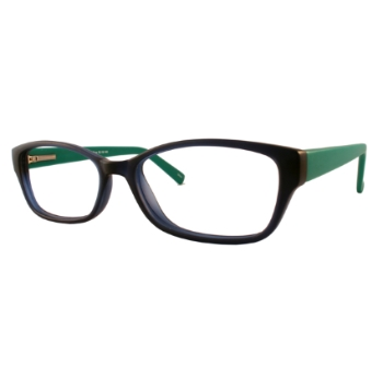 Encore Vision Summer Eyeglasses