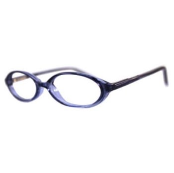 Encore Vision Ashley Eyeglasses