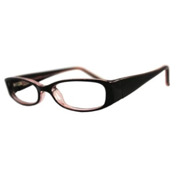 Encore Vision Brooke Eyeglasses