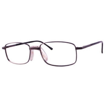 VP Collection VP-153 Eyeglasses