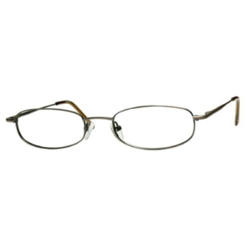 VP Collection VP-101 Eyeglasses