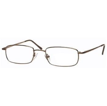VP Collection VP-109 Eyeglasses