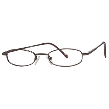 VP Collection VP-111 Eyeglasses