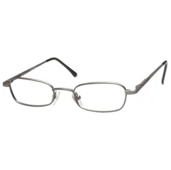 VP Collection VP-112 Eyeglasses