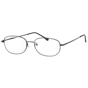VP Collection VP-128 Eyeglasses