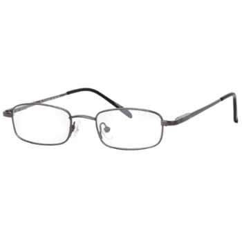 VP Collection VP-129 Eyeglasses