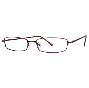 VP Collection VP-133 Eyeglasses