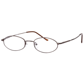 VP Collection VP-134 Eyeglasses