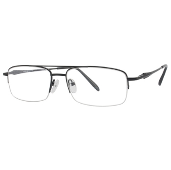 VP Collection VP-144 Eyeglasses