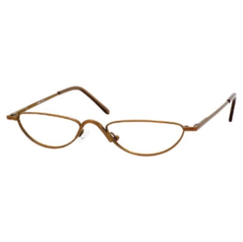 Enhance 3759 Eyeglasses