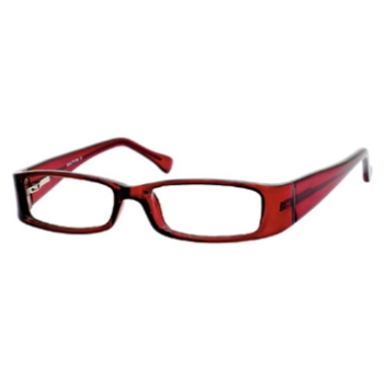 Enhance 3780 Eyeglasses