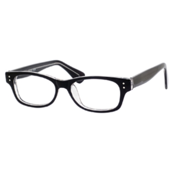 Enhance 3826 Eyeglasses