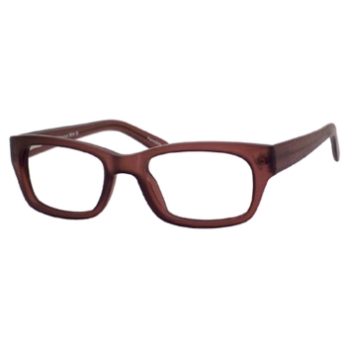 Enhance 3854 Eyeglasses