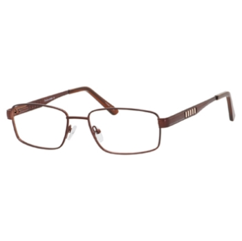 Enhance 3858 Eyeglasses