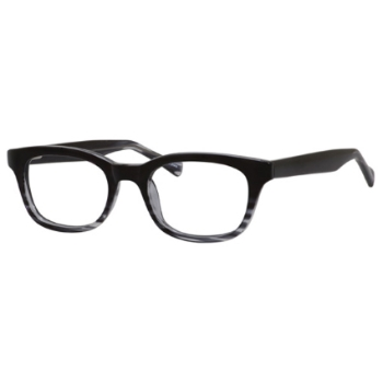 Enhance 3887 Eyeglasses