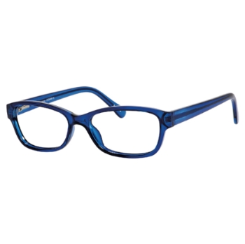 Enhance 3906 Eyeglasses