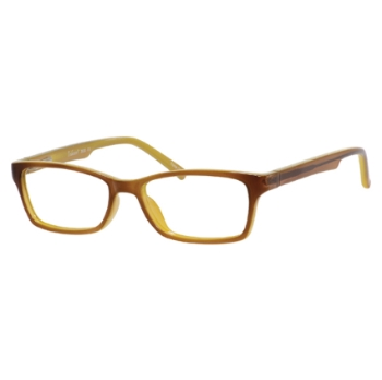 Enhance 3930 Eyeglasses