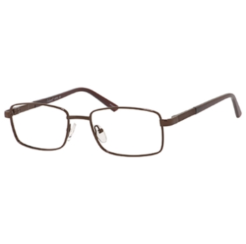Enhance 4052 Eyeglasses