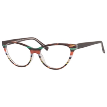 Enhance 4094 Eyeglasses