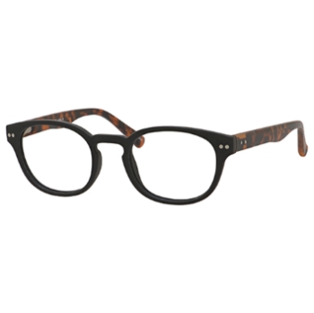Enhance 4096 Eyeglasses
