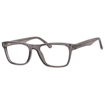 Enhance 4125 Eyeglasses